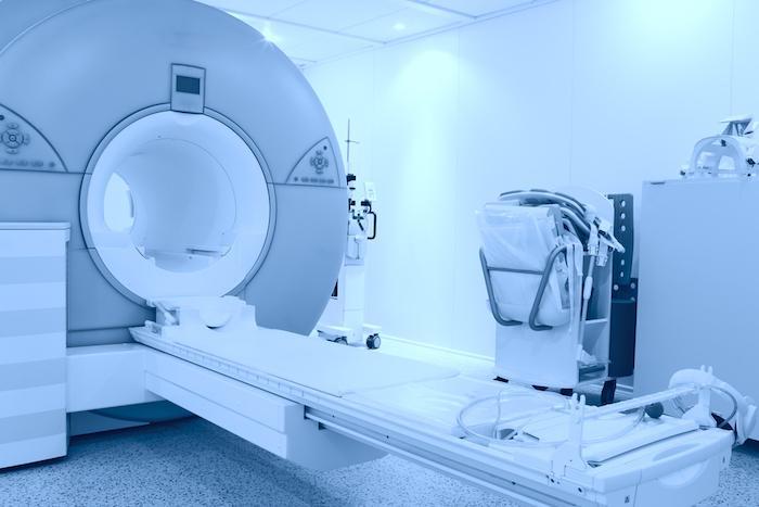 Maladie de Hodgkin au stade avancé : le PET-scan très performant pour ajuster le traitement
