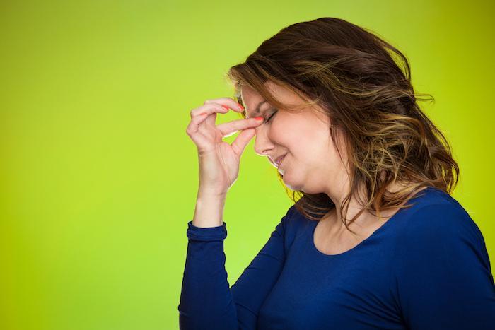 Ménopause : le traitement hormonal substitutif peut prévenir la dépression