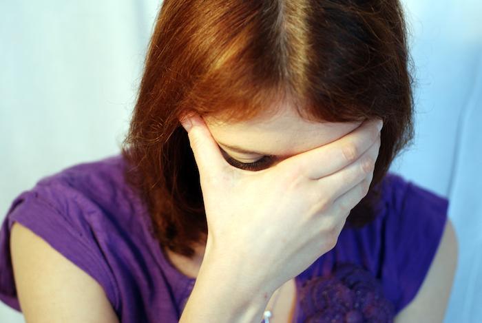 Suicide : qui sont les personnes exposées
