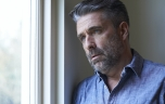 La dépression et l'anxiété exposent les adolescents à un risque de crise cardiaque à l'âge adulte