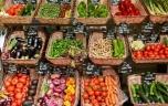 La consommation de fruits et légumes stagne en France