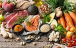 Voici le top 10 des aliments qui ont la meilleure valeur nutritive