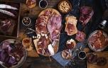 Maladies cardiovasculaires : viande rouge, charcuterie et poulet sont à éviter