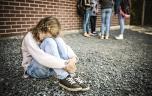 Douleur à la hanche chez une fillette : les médecins confondent simulation et lymphome de Hodgkin