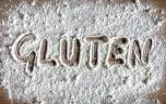 Douleurs digestives : le régime sans gluten n'aurait pas d'effet