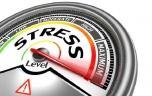 Le stress est une réaction normale du corps…