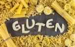 Intolérance au gluten : attention aux infections à entérovirus de la petite enfance