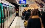 Comment gérer le stress des transports en commun ?