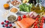 Pour perdre du poids, en pratique, faut-il des interdits absolus?