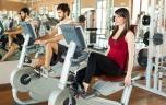 Parkinson : des exercices physiques intenses peuvent freiner l'évolution des symptômes