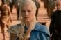 Game of Thrones : Emilia Clarke révèle avoir survécu à deux ruptures d'anévrismes et raconte