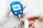 Diabète: plus nous vieillissons et moins nous sommes sujets au stress