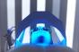 Dépression : la luminothérapie aussi efficace que les médicaments