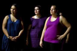 Obésité : Argenteuil à la traîne, Mulhouse montré en exemple
