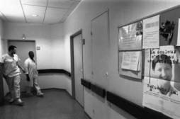 Soins palliatifs: une prise en charge déficiente les soirs et week-end