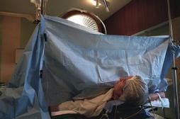 Alerte : les recours à la chirurgie génitale explosent chez les ados
