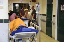 Grippe : des spécialistes tablent sur 7 000 morts