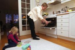 Obésité infantile : la lutte exemplaire de la Finlande
