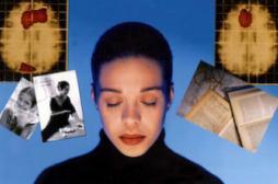 Cerveau : effacer les mauvais souvenirs avec la lumière