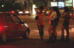 L'Igas lève le voile sur la prostitution cachée