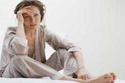 Cystite : les AINS plus risqués que les antibiotiques