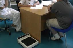 Un diabète de type 2  diagnostiqué chez une fillette de 5 ans