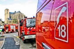 Appels d'urgence : les sorties des secouristes devront diminuer