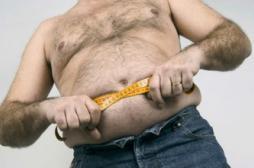 Cancer du côlon : les hommes obèses devraient se faire dépister