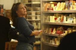 Nutrition : les  Français boudent les produits allégés