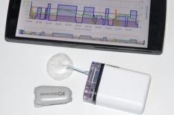 Le premier pancréas artificiel commercialisé en France dès 2018