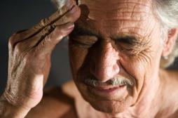 La stimulation magnétique pour aider les victimes d'un AVC