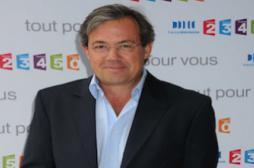Mort de Benoît Duquesne : 10 000 personnes succombent à un infarctus tous les ans