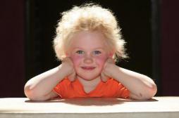 Le syndrome des cheveux incoiffables a une origine génétique