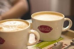 Café : quelques tasses par jour diminuent la mortalité