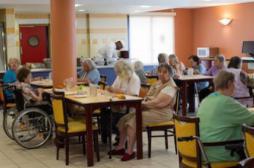 Alzheimer : de fortes disparités régionales dans la prise en charge