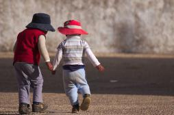 Unicef : les inégalités entre les enfants s'accroissent en France