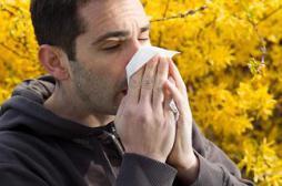 L'ibuprofène inefficace contre le rhume