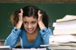 Stress : comment le gérer au quotidien pour protéger son coeur