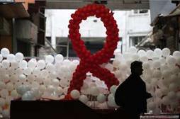 VIH : un traitement ponctuel efficace en prévention