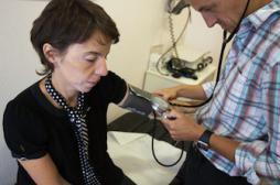 Tiers payant généralisé : pourquoi les  médecins sont contre