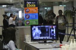 Ebola : quand la rumeur se propage plus vite que le virus