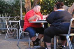 Obésité : booster les muscles pour dépenser plus de calories