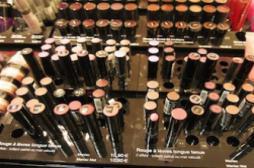 Crèmes anti-vieillissement : l'Oréal accusé de publicité mensongère