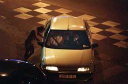 Marisol Touraine veut améliorer l'accès aux soins des prostituées
