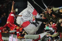 Les supporters de foot frappés par les AVC