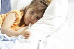 Hôpital de Garches : des parents en colère saisissent le Conseil d'Etat