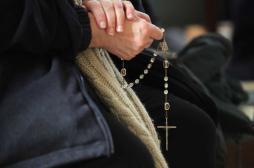 La foi, un puissant antidépresseur