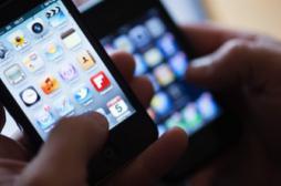 Radar app : une application pour empêcher le suicide des twittos