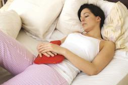 Endométriose : une piste de traitement pour les formes sévères