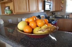 Alimentation: petits changements, grands bénéfices